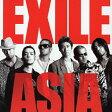 ASIA/CD/RZCD-45368