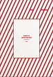 iKON/KONY'S WINTERTIME/DVD/AVBY-58458