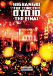 BIGBANG10 THE CONCERT:0.TO.10 -THE FINAL-/DVD/AVBY-58480