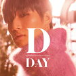 D-Day/CD/AVCY-58487