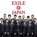 EXILE JAPAN/Solo/CD/RZCD-59053