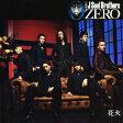 0~ZERO~(DVD付/ジャケットパターンA)/CDシングル(12cm)/RZCD-59172