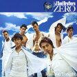 0~ZERO~(DVD付/ジャケットパターンB)/CDシングル(12cm)/RZCD-59175