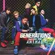 ANIMAL(DVD付)/CDシングル(12cm)/RZCD-59284