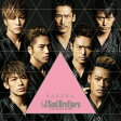 S.A.K.U.R.A.(DVD付)/CDシングル(12cm)/RZCD-59594