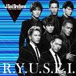 R.Y.U.S.E.I./CDシングル(12cm)/RZCD-59632