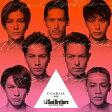 C.O.S.M.O.S.~秋桜~(DVD付)/CDシングル(12cm)/RZCD-59665