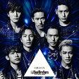 O.R.I.O.N.(DVD付)/CDシングル(12cm)/RZCD-59750