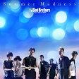 Summer Madness/CDシングル(12cm)/RZCD-59924