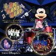 東京ディズニーシー ビッグバンドビート~15周年アニバーサリー・バージョン~/CD/AVCW-63133