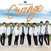 Orange(SOLID盤)
