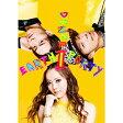I(DVD付)/CD/RZCD-86274