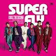 SUPER FLY/CDシングル(12cm)/RZCD-86283
