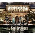 HAPPY/CDシングル(12cm)/RZCD-86295