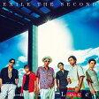 Summer Lover/CDシングル(12cm)/RZCD-86359