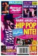 SPACE OF HIP-POP -NAMIE AMURO TOUR 2005-/DVD/AVBD-91403