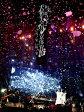 和楽器バンド大新年会2017東京体育館 -雪ノ宴・桜ノ宴-(初回生産限定盤A)/DVD/AVBD-92548