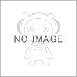 KIS-MY-WORLD(初回生産限定A)/CD/AVCD-93171