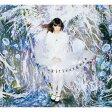 kitixxxgaia(ガイア盤)/CD/AVCD-93624