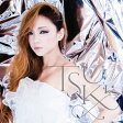 TSUKI(DVD付)/CDシングル(12cm)/AVCN-99004
