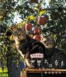 岩合光昭の世界ネコ歩き スペシャル 津軽の四季 ブルーレイ