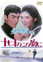 十七才のこの胸に/DVD/DSTD-03604