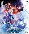 ゴーストRE:BIRTH 仮面ライダースペクター/Blu-ray Disc/BSTD-09654