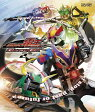 仮面ライダー電王 Blu-ray BOX 2/Blu-ray Disc/BSTD-09677