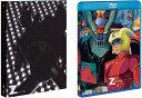 マジンガーZ Blu-ray BOX VOL.3/Blu-ray Disc/ 東映ビデオ BSTD-09708