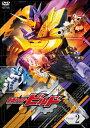 仮面ライダービルド VOL.2/DVD/ 東映ビデオ DSTD-09712