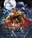 仮面ライダーキバ Blu-ray BOX 3/Blu-ray Disc/ 東映ビデオ BSTD-09728