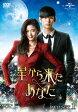 星から来たあなた DVD SET1/DVD/GNBF-3319
