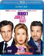 ブリジット・ジョーンズの日記 ダメな私の最後のモテ期 ブルーレイ+DVDセット/Blu-ray Disc/GNXF-2207
