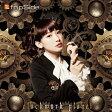 clockwork planet(初回限定盤)/CDシングル(12cm)/GNCA-0495