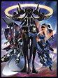 劇場版マジェスティックプリンス 覚醒の遺伝子 Blu-ray/Blu-ray Disc/TBR-26296D