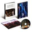 RADWIMPSのHESONOO Documentary Film DVD/DVD/TDV-27059D