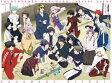 『刀剣乱舞-花丸-』スペシャルイベント 花丸◎日和! DVD/DVD/TDV-27180D