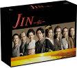 JIN-仁- Blu-ray BOX/Blu-ray Disc/DAXA-1150