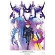 「フルメタル・パニック!」Blu-ray BOX All Stories/Blu-ray Disc/KAXA-9803