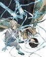 文豪ストレイドッグス Blu-ray限定版 第1巻