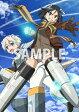 ブレイブウィッチーズ Blu-ray限定版 第2巻/Blu-ray Disc/KAXA-7442