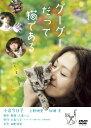 グーグーだって猫である ニャンダフル・ディスク付き/DVD/ACBD-10649
