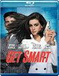ゲット スマート/Blu-ray Disc/WBA-Y17651