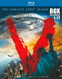 V〈ファースト・シーズン〉 コンプリート・ボックス/Blu-ray Disc/SDB-Y30769