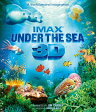 IMAX:Under the Sea 3D-アンダー・ザ・シー-/Blu-ray Disc/1000247986