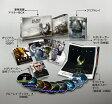エイリアン H.R.ギーガー・トリビュート・ブルーレイコレクション〔初回生産限定〕/Blu-ray Disc/FXXE-55475
