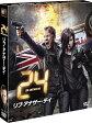 24-TWENTY FOUR- リブ・アナザー・デイ<SEASONSコンパクト・ボックス>/DVD/FXBJE-59371
