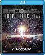 インデペンデンス・デイ/Blu-ray Disc/FXXJD-4118