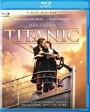 タイタニック<2枚組>/Blu-ray Disc/FXXJC-52497