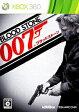 007 ブラッドストーン XB360